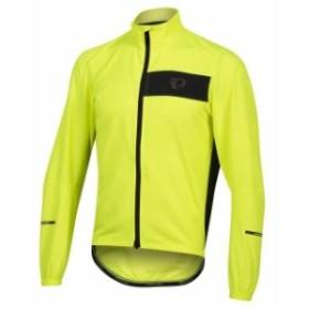 pearl-izumi パール イズミ 自転車 男性用ウェア ジャケット pearl-izumi select-barrier