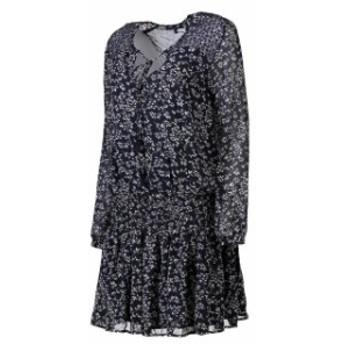 pepe-jeans ペペ ジーンズ ファッション 女性用ウェア ドレス pepe-jeans edna