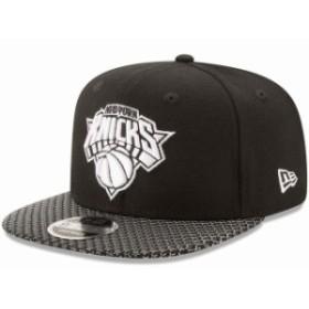 New Era ニュー エラ スポーツ用品  New Era New York Knicks Royal Multi-Star 9FIFTY Snapback Adjustable Hat
