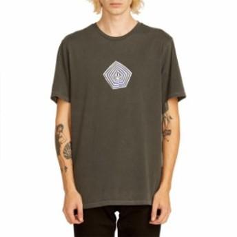 volcom ボルコム ファッション 男性用ウェア Tシャツ volcom noa-band