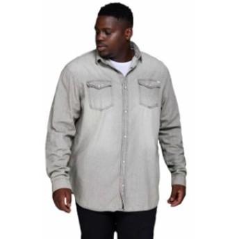 jack---jones ジャック & ジョーンズ ファッション 男性用ウェア シャツ jack-&-jones essential-sheridan-plus