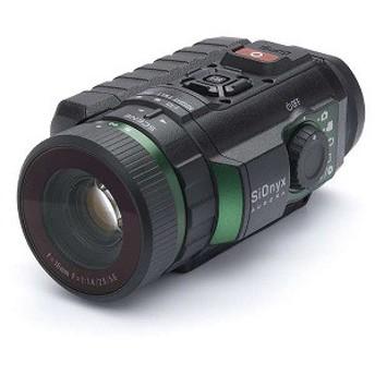 ナイトビジョンカメラ AURORA [防水+防塵] CDV-100C