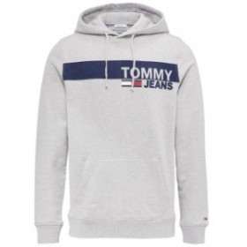 tommy-jeans トミー ジーンズ ファッション 男性用ウェア パーカー tommy-hilfiger essential-graphic-hoody