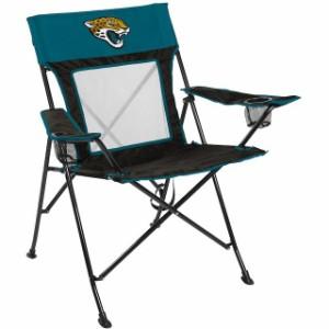 スポーツ用品 Rawlings Oakland Raiders Deluxe Tailgate Table ローリングス Rawlings