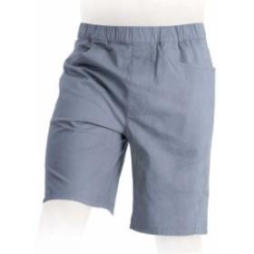wildcountry ワイルドカントリー アウトドア 男性用ウェア ズボン wildcountry work-shorts