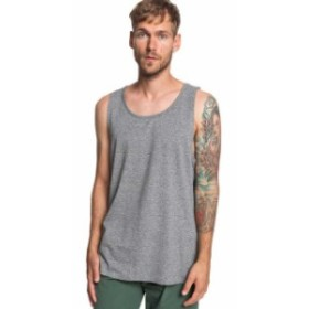 quiksilver クイックシルバー ファッション 男性用ウェア Tシャツ quiksilver adapt