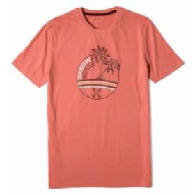 oxbow オックスボウ ファッション 男性用ウェア Tシャツ oxbow tolk