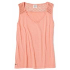 oxbow オックスボウ ファッション 女性用ウェア Tシャツ oxbow tazzolla