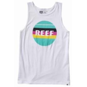 reef リーフ ファッション 男性用ウェア Tシャツ reef peeler-2