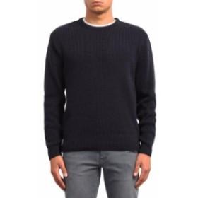 volcom ボルコム ファッション 男性用ウェア セーター volcom baltimore-sweater