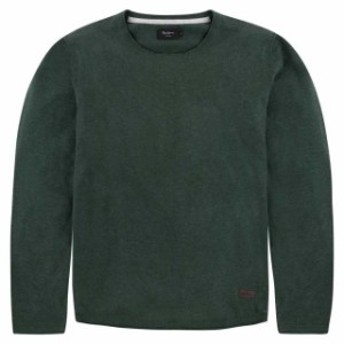 pepe-jeans ペペ ジーンズ ファッション 男性用ウェア セーター pepe-jeans liverpool