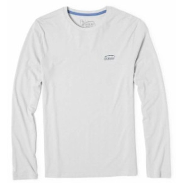 oxbow オックスボウ ファッション 男性用ウェア Tシャツ oxbow tesfo