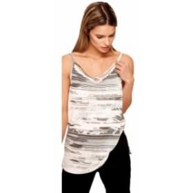 lole ロレ フィットネス 女性用ウェア Tシャツ lole jalyn