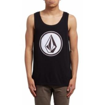volcom ボルコム ファッション 男性用ウェア Tシャツ volcom classic-stone-dd