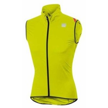 sportful スポーツフル 自転車 男性用ウェア ベスト sportful hot-pack-6-vest