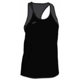 joma ホマ ランニング&トライアスロン 女性用ウェア Tシャツ joma pada