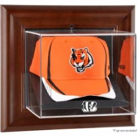 Fanatics Authentic ファナティクス オーセンティック スポーツ用品  Fanatics Authentic Cincinnati Bengals Brow