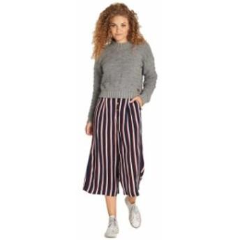 element エレメント ファッション 女性用ウェア ズボン element aluna-culotte