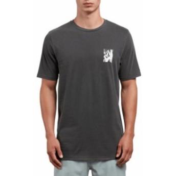 volcom ボルコム ファッション 男性用ウェア Tシャツ volcom lifer