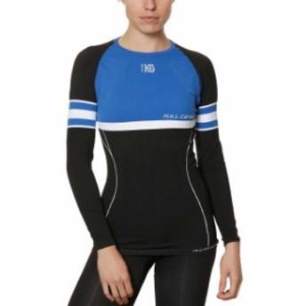 sport-hg スポーツ エイチジー ランニング&トライアスロン 女性用ウェア Tシャツ sport-hg adesso