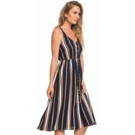 roxy ロキシー ファッション 女性用ウェア ドレス roxy sunset-beauty
