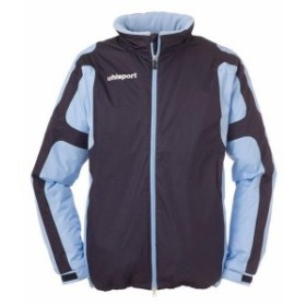 uhlsport ウールシュポルト サッカー 男性用ウェア ジャージ uhlsport cup-coach-jacket