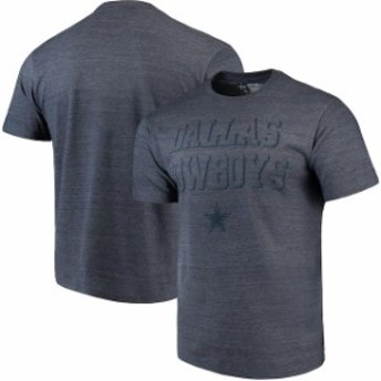 Dallas Cowboys Merchandise ダラス カウボーイズ マーチャンダイズ スポーツ用品 Dallas Cowboys Navy Frontie