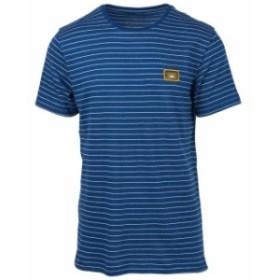 rip-curl リップ カール ファッション 男性用ウェア Tシャツ rip-curl sailor