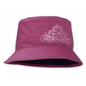 outdoor-research アウトドア リサーチ アウトドア キッズ用ウェア 帽子 outdoor-research voyager-bucket