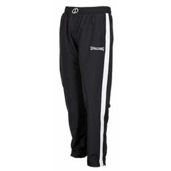 spalding スポルディング サッカー 男性用ウェア ジャージ spalding evolution-il-woven-pants