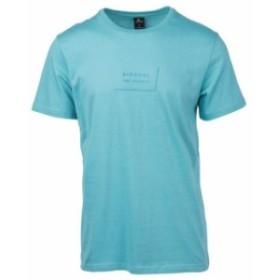 rip-curl リップ カール ファッション 男性用ウェア Tシャツ rip-curl daily