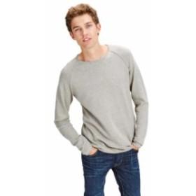 44be9af1499ec4 jack---jones ジャック & ジョーンズ ファッション 男性用ウェア セーター jack-&