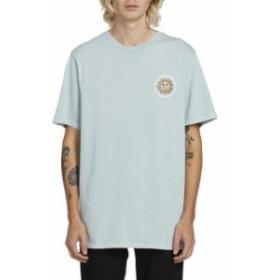 volcom ボルコム ファッション 男性用ウェア Tシャツ volcom nuke-kooks