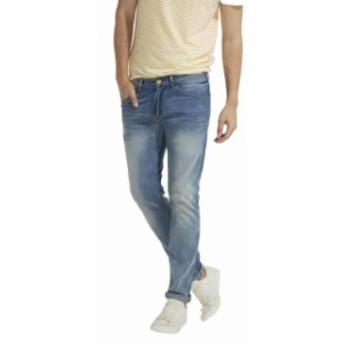 wrangler ラングラー ファッション 男性用ウェア ズボン wrangler bryson-l32