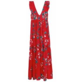 pepe-jeans ペペ ジーンズ ファッション 女性用ウェア ドレス pepe-jeans manuelas