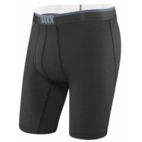 saxx-underwear サックス アンダーウェア テニス&その他のラケット競技 男性用ウェア アンダーウ