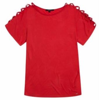 pepe-jeans ペペ ジーンズ ファッション 女性用ウェア Tシャツ pepe-jeans kelli