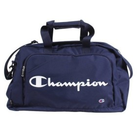 チャンピオン(CHAMPION) ボストンバッグ 62303-03 (Men's、Lady's、Jr)