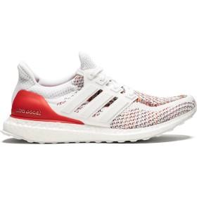 Adidas UltraBOOST M スニーカー - ホワイト