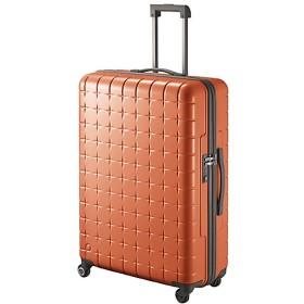 PROTECA プロテカ 360s スーツケース 85L 02714