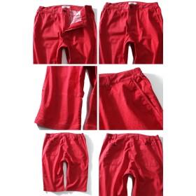 その他パンツ・ズボン - 大きいサイズの店ビッグエムワン 大きいサイズ メンズ DANIEL DODD サイドシャーリング 4way ストレッチ ショートパンツ 春夏新作 azsp-1468