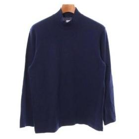 ANATOMICA / アナトミカ Tシャツ・カットソー メンズ
