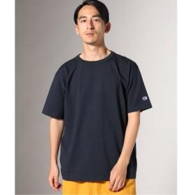 [マルイ]【セール】メンズTシャツ(CHAMPION×JS / チャンピオン別注 : T-1011 US T-SHIRT)/ジャーナルスタンダード(メンズ)(JOURNAL STANDARD MEN'S)