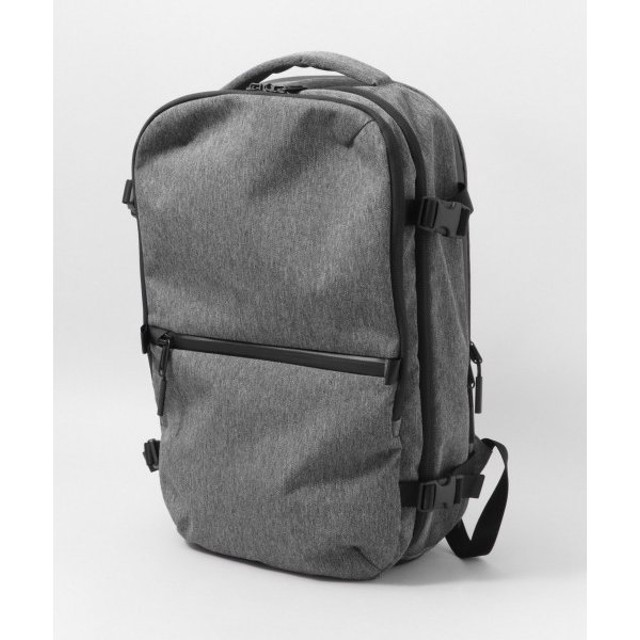 URBAN RESEARCH / アーバンリサーチ Aer TRAVEL PACK 2