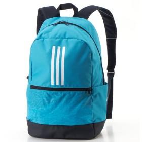 [マルイ]【セール】【アディダス】メンズバッグ(クラシック3Sバックパック)/アディダス(adidas)