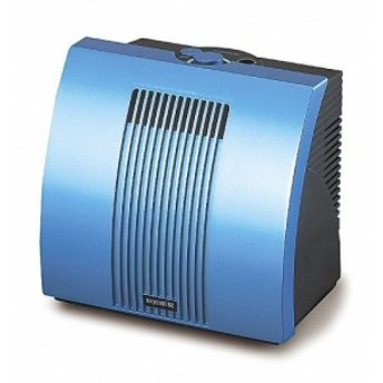 小型酸素濃縮器「オキシクール32」セット[2019](メタリックブルー)