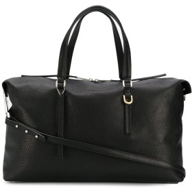 61dc7e22b9e2 Rick Owens grained holdall - ブラック · Rick Owens grained holdall - ブラック.  ¥181,208. 5.0%(8,389P). セリーヌ CELINE ハンドバッグ ベルトバッグ ...