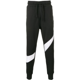 Nike トラックパンツ - ブラック