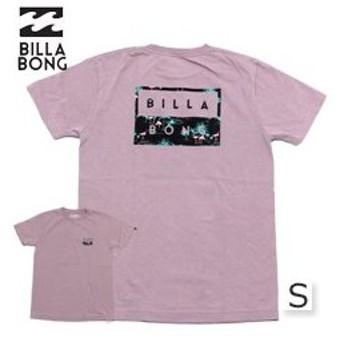 BILLABONG/ビラボン メンズTシャツ【DECAL CUT/IRS】S■USAコットン■