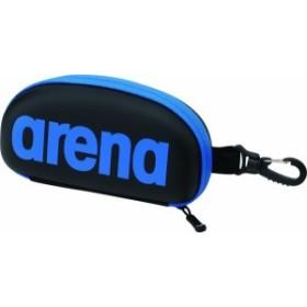 arena(アリーナ) 水泳用 ポーチ  バッグ  フリーサイズ(約17.5×8.5×5cm) ARN-6442